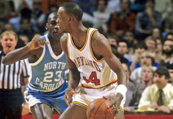 Len-Bias-vs-Michael-Jordan
