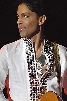 220px-Prince_at_Coachella_001
