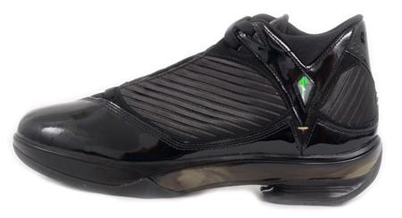 air-jordan-2009-2k9-s23-black-metallic-gold-release-update-1