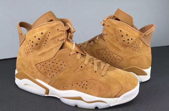 air-jordan-6-golden-harvest-sail-wheat-384664-705-1-1-565x372