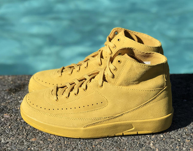 mineral-gold-air-jordan-2-decon-1
