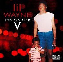 Tha_Carter_V