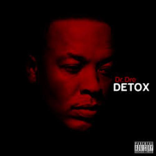 Various_Artists_Detox-front-large