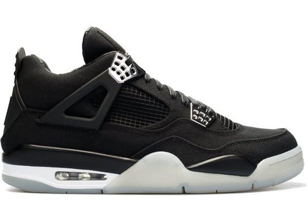Air-Jordan-4-Retro-Eminem-Carhartt