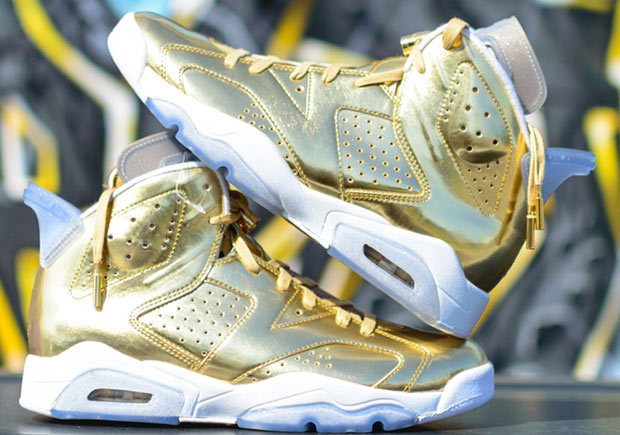 air-jordan-6-oscar-gold-spike-6