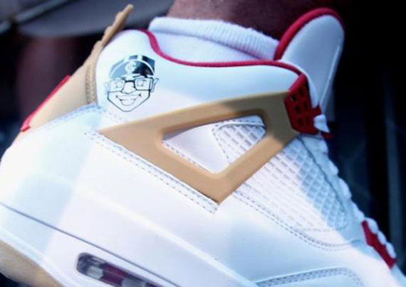 air-jordan-iv-gentry-1