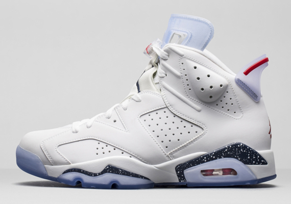 first-championship-jordan-6-cancelled-release