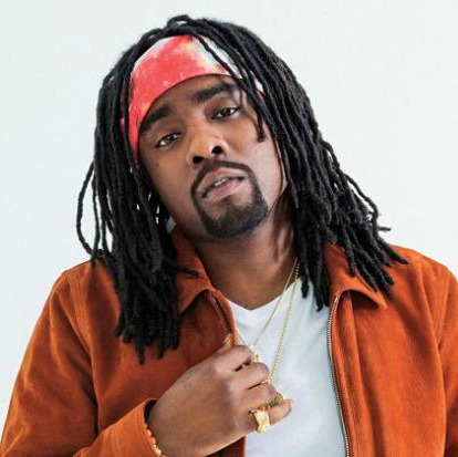 WALE-Baltimore-High-School-Square