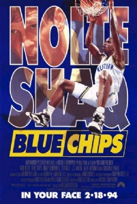 Blue_Chips_Movie_Poster
