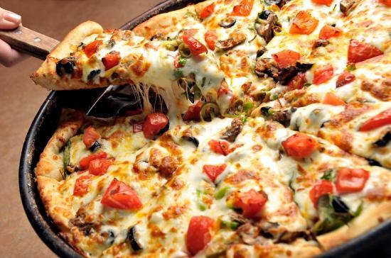 delicious-pizza