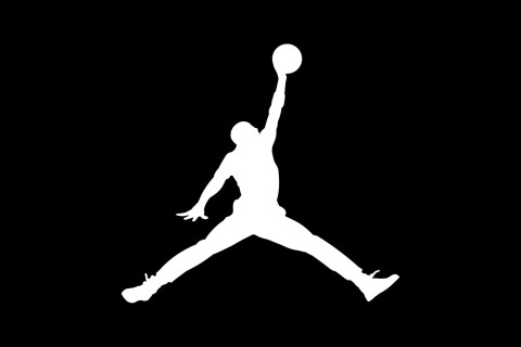 nike-jumpman-logo-infringement-case-dismissed-01-480x320
