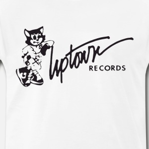 uptown-records-heavy-d-puff-daddy-diddy-mary-j-bli