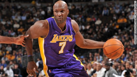 151014102342-restricted-01-lamar-odom-large-169