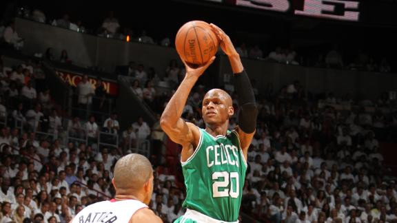 dm_180330_nba_ray_allen_vignette_sceu