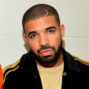 drake_photo_by_prince_williams_wireimage_getty_479503454