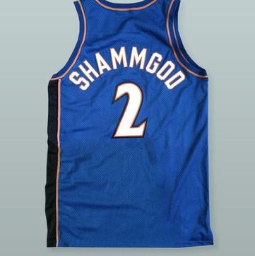 GOD_SHAMMGOD_2_BLUE_2_grande (2)