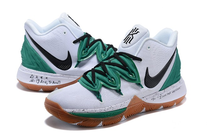 nike-kyrie-irving-5-celtics-pe-on-sale-3