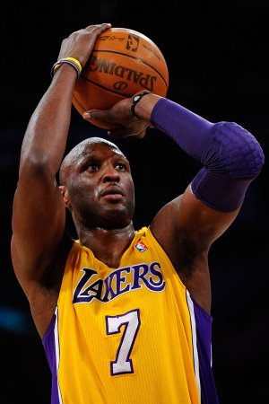 lamar_odom_lakers_a_p