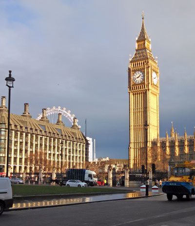 london-preview