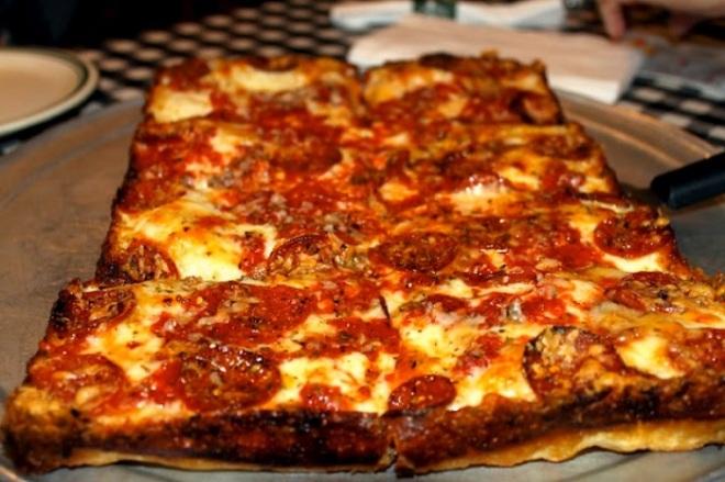 buddys-pizza