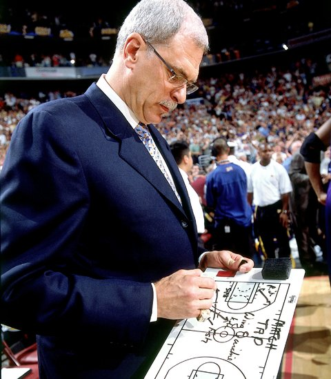 15-phil-jackson-sketching-blog480-v2