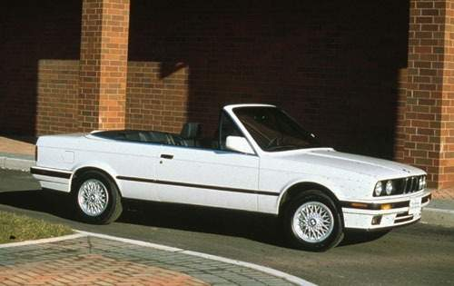 1991_bmw_3-series_convertible_325i_fq_oem_1_500