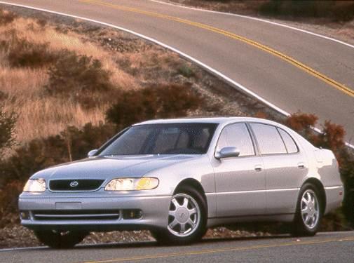 1993-Lexus-GS-FrontSide_LEGS3931_505x375