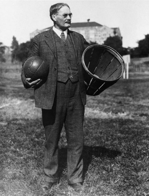 Dr._James_Naismith
