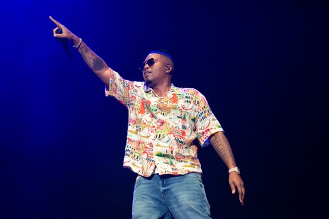 nas-i-know-i-can-childrens-book-release-01