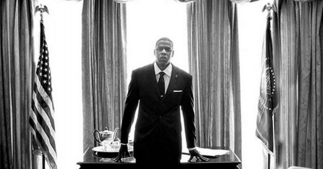 Jay-Z-Becomes-President-Jayzbillion-episode-04