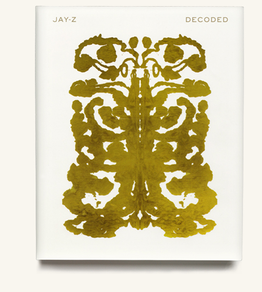 Jay-Z-Decoded-Book-Cover-Andy-Warhol