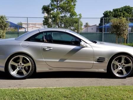 mercedes-sl-class-2004-mercedes-benz-sl65-amg-sl600-600sl-grey_6234226444