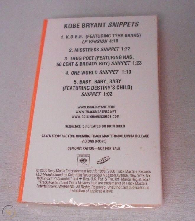 kobe-bryant-visions-sealed-cassette_1_a5493e3ea36421784a053be29f117e1b