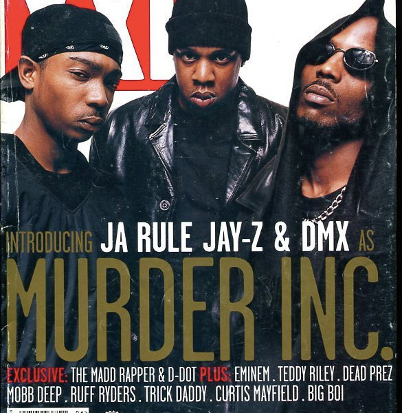 murder-inc-xxl-cover1-585x600