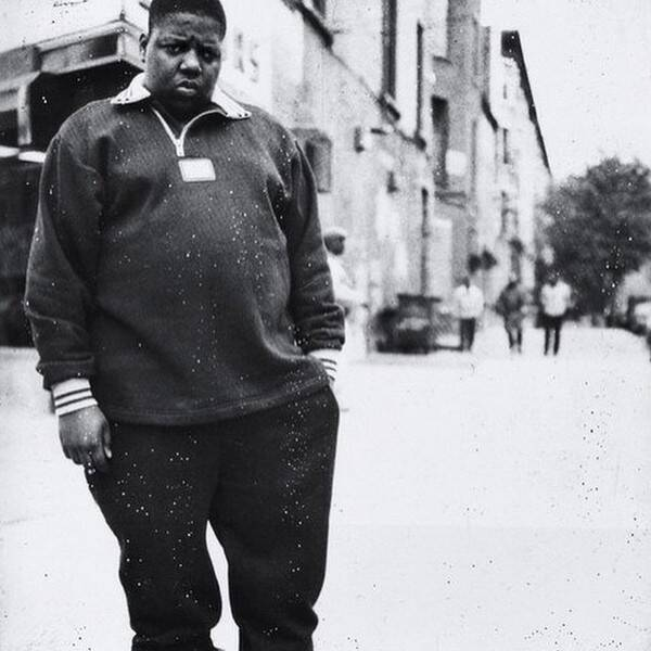 rs_600x600-150309192936-600.Biggie-Smalls-Instagram.ms.030915