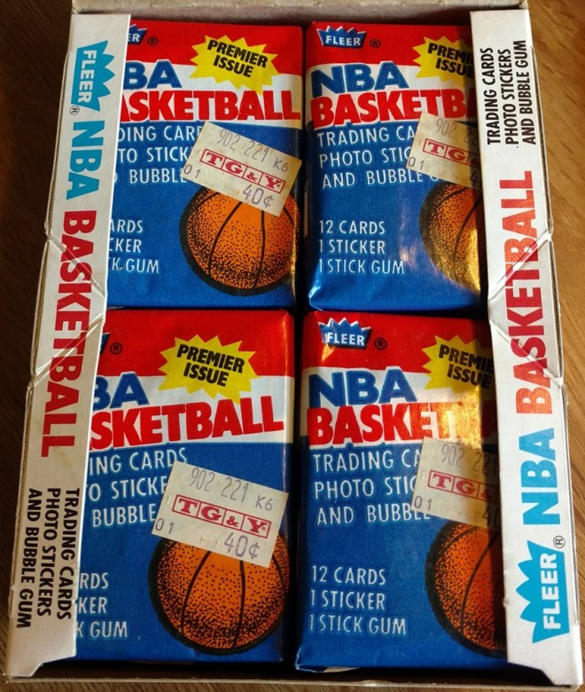 1986-87-fleer-basketball-original-box-find-2