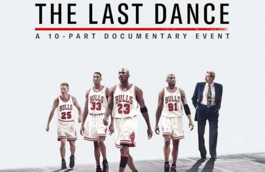 the-last-dance-poster-e1587462311709